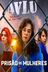 Todas as Temporadas Completas – Prisão de Mulheres