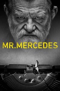 Todas as Temporadas Completas – Sr. Mercedes