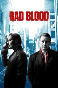 Todas as Temporadas Completas – Bad Blood