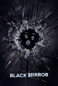Todas as Temporadas Completas – Black Mirror