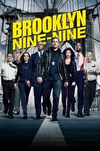 Todas as Temporadas Completas – Brooklyn Nine-Nine