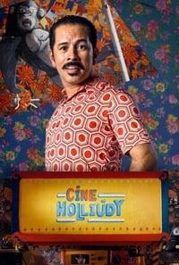 Todas as Temporadas Completas – Cine Holliúdy