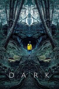 Todas as Temporadas Completas – Dark