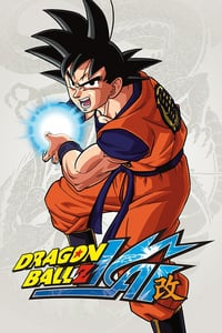 Todas as Temporadas Completas – Dragon Ball Z Kai