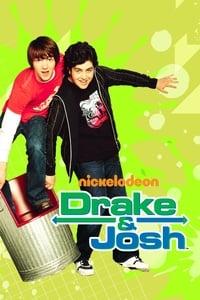 Todas as Temporadas Completas – Drake & Josh