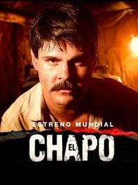 Todas as Temporadas Completas – El Chapo