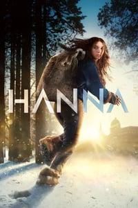 Todas as Temporadas Completas – Hanna