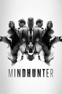 Todas as Temporadas Completas – Mindhunter