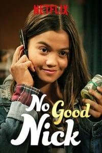 Todas as Temporadas Completas – No Good Nick