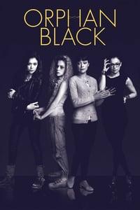 Todas as Temporadas Completas – Orphan Black