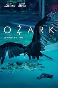 Todas as Temporadas Completas – Ozark