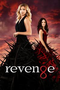 Todas as Temporadas Completas – Revenge