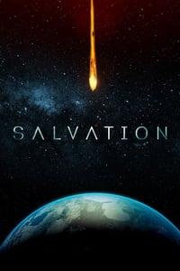 Salvation 1ª Temporada Completa