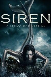 Todas as Temporadas Completas – Siren