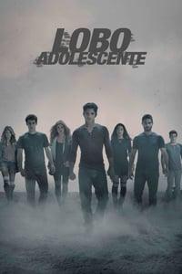 Todas as Temporadas Completas – Teen Wolf