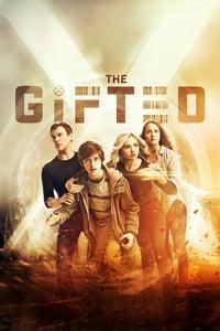 Todas as Temporadas Completas – The Gifted