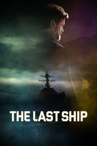 Todas as Temporadas Completas – The Last Ship