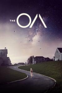 Todas as Temporadas Completas – The OA