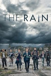 Todas as Temporadas Completas – The Rain
