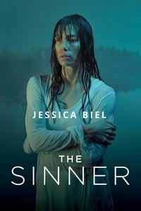 Todas as Temporadas Completas – The Sinner