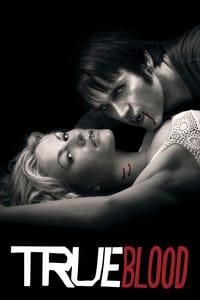 Todas as Temporadas Completas – True Blood