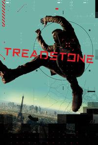 Treadstone 1ª Temporada Completas