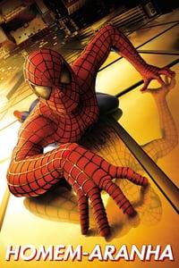 Trilogia Homem-Aranha