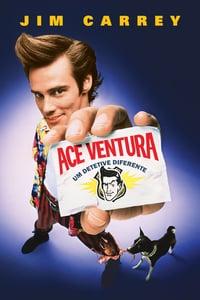 Trilogia Ace Ventura