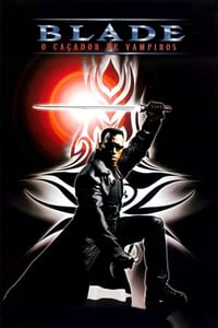 Trilogia Blade