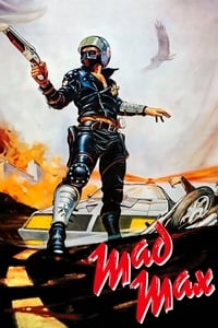 Trilogia Mad Max Clássico