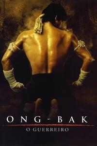 Trilogia Ong-Bak
