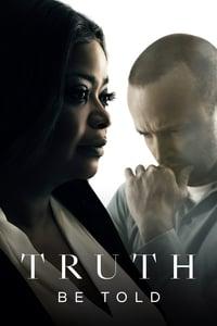 Truth Be Told 1ª Temporada Completa