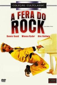A Fera do Rock