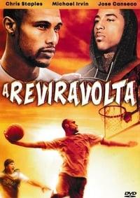 A Reviravolta