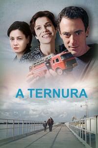A Ternura
