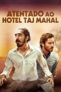 Atentado ao Hotel Taj Mahal