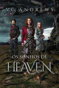 Casteel Series – Os Sonhos de Heaven