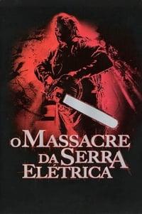 Coleção O Massacre da Serra Elétrica