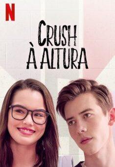 Crush à Altura