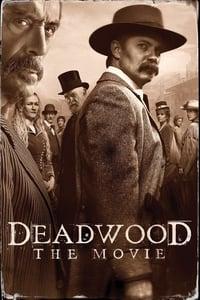 Deadwood – O Filme