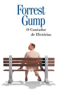 Forrest Gump – O Contador de Histórias