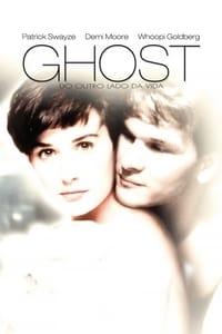 Ghost – Do Outro Lado da Vida