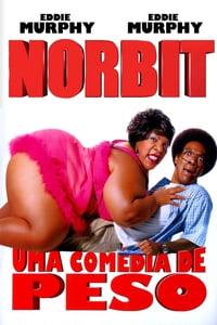 Norbit