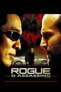 Rogue – O Assassino
