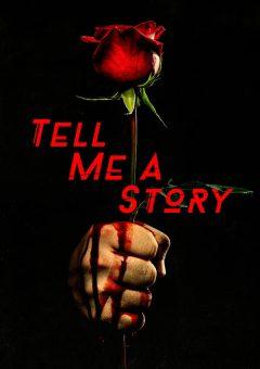 Me Conte Uma História 2ª Temporada Completa