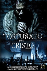 Torturado por Cristo