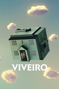 Viveiro (Vivarium)