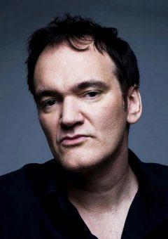 Coleção Completa Quentin Tarantino