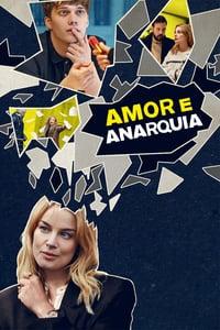 Amor e Anarquia 1ª Temporada Completa