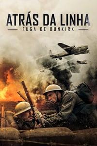 Atrás da Linha: Fuga para Dunkirk